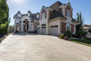 Photo 2: 1024 119 Street in Edmonton: Zone 16 House for sale : MLS®# E4251287
