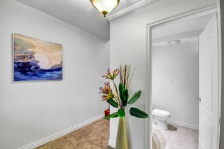 Photo 2: 3161 DUNKIRK Avenue in Coquitlam: New Horizons House for sale : MLS®# R2551748