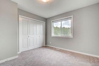 Photo 39: 235 39 Avenue NW in Edmonton: Zone 30 House Half Duplex for sale : MLS®# E4261907