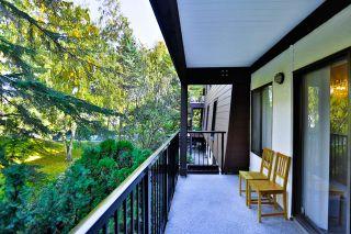 "Photo 15: 207 8840 NO 1 Road in Richmond: Boyd Park Condo for sale in ""APPLE GREEN PARK"" : MLS®# R2011105"
