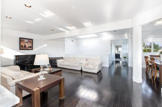 Photo 9: 2418 NELSON Avenue in West Vancouver: Dundarave House for sale : MLS®# R2619283