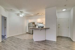 Photo 12: 312 777 3 Avenue SW in Calgary: Downtown Commercial Core Apartment for sale : MLS®# A1104263