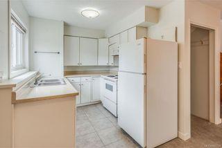 Photo 20: 621 Constance Ave in Esquimalt: Es Esquimalt Quadruplex for sale : MLS®# 842594