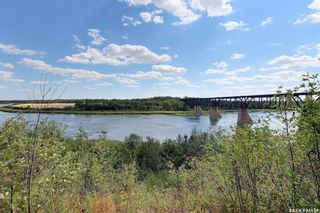 Photo 41: RM of Prince Albert River Lot Acreage in Prince Albert: Residential for sale (Prince Albert Rm No. 461)  : MLS®# SK865735