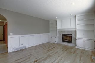 Photo 16: 83 SILVERSTONE Road NW in Calgary: Silver Springs Detached for sale : MLS®# A1022592