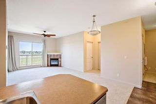 Photo 10: 325 52 Cranfield Link SE in Calgary: Cranston Apartment for sale : MLS®# A1123633