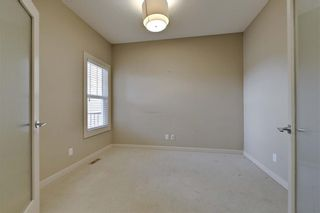 Photo 7: 22 PANATELLA Heights NW in Calgary: Panorama Hills Detached for sale : MLS®# C4198079