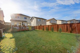 Photo 29: 492 Tuscany Ridge Heights NW in Calgary: House for sale : MLS®# C4036827