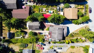 Photo 37: 5740 NICKERSON Road in Sechelt: Sechelt District House for sale (Sunshine Coast)  : MLS®# R2597486