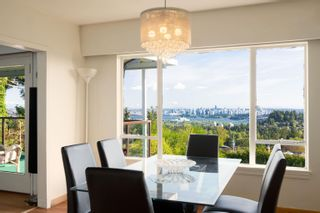 Photo 24: 797 EYREMOUNT Drive in West Vancouver: British Properties House for sale : MLS®# R2624310