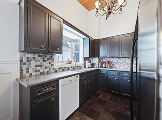 Photo 4: 16 Wood Crest Close SW in Calgary: Woodlands Detached for sale : MLS®# A1072752