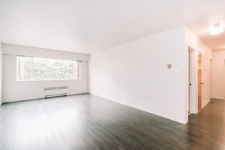 Photo 4: 105 2250 W 43RD Avenue in Vancouver: Kerrisdale Condo for sale (Vancouver West)  : MLS®# R2625614