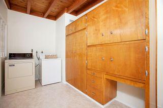 Photo 20: EL CAJON House for sale : 4 bedrooms : 156 S Westwind Dr