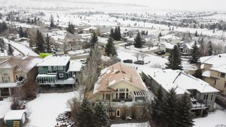 Photo 18: 48 Gleneagles Close: Cochrane Detached for sale : MLS®# A1053521