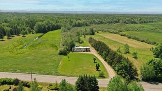 Photo 5: 7868 Highway 221 in Centreville: 404-Kings County Residential for sale (Annapolis Valley)  : MLS®# 202114412
