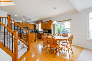 """Photo 10: 21679 90B Avenue in Langley: Walnut Grove House for sale in """"MADISON PARK"""" : MLS®# R2613608"""