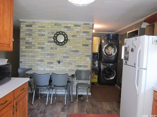Photo 10: 103 7th Avenue East in Nipawin: Residential for sale : MLS®# SK868474