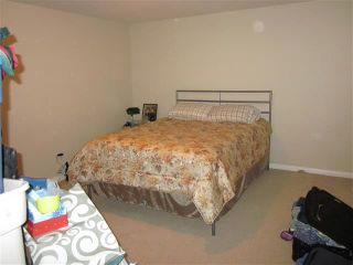 Photo 21: 1620 42 Street: Edson House for sale : MLS®# 33485