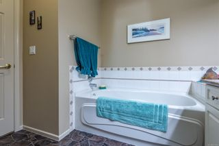 Photo 22: 3 2010 20th St in : CV Courtenay City Row/Townhouse for sale (Comox Valley)  : MLS®# 872186