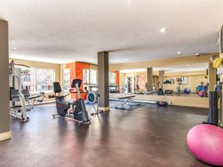 Photo 22: 229 22 Richard Place SW in Calgary: Lincoln Park Apartment for sale : MLS®# A1063998
