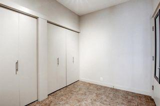 Photo 34: 1510 8710 HORTON Road SW in Calgary: Haysboro Apartment for sale : MLS®# A1052227