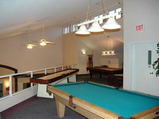 Photo 15: 1316 - 1818 Simcoe BV SW in CALGARY: Signature Parke Condo for sale (Calgary)  : MLS®# C3432947