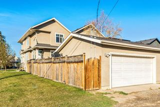 Photo 32: 1920 11 Street NW in Calgary: Capitol Hill Semi Detached for sale : MLS®# A1154294