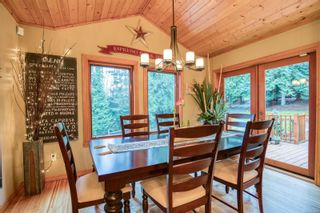 Photo 19: 11155 North Watts Rd in Saltair: Du Saltair House for sale (Duncan)  : MLS®# 866908