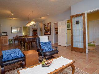 Photo 34: 1417 SABRE Court in COMOX: CV Comox (Town of) House for sale (Comox Valley)  : MLS®# 806934