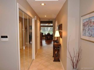 Photo 13: 911 Lakes Blvd in FRENCH CREEK: PQ French Creek Row/Townhouse for sale (Parksville/Qualicum)  : MLS®# 626665