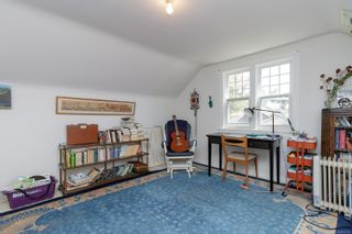 Photo 16: 398 W Gorge Rd in : SW Tillicum House for sale (Saanich West)  : MLS®# 874379
