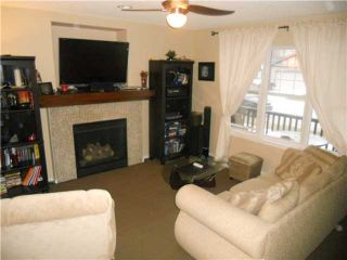 Photo 2: 3631 13 Street in EDMONTON: Zone 30 House for sale (Edmonton)  : MLS®# E3298085