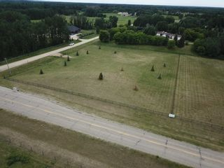 Photo 2: 1A 51310 RGE RD 261: Rural Parkland County Rural Land/Vacant Lot for sale : MLS®# E4251082