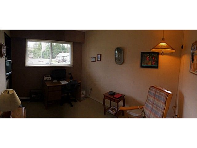 Photo 12: Photos: 20273 49TH Avenue in Langley: Langley City House for sale : MLS®# F1433860
