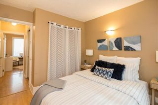 Photo 12: 37 Polson Avenue in Winnipeg: Scotia Heights Residential for sale (4D)  : MLS®# 202121269