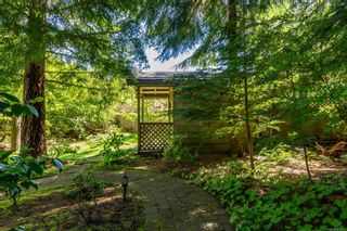 Photo 49: 2960 Willow Creek Rd in : CR Willow Point House for sale (Campbell River)  : MLS®# 875833