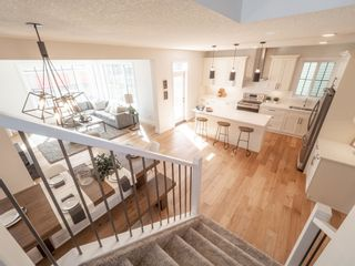 Photo 14: 6305 CRAWFORD Link in Edmonton: Zone 55 House for sale : MLS®# E4262459
