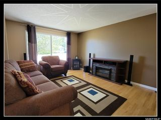 Photo 3: 1851 Trudeau Street in North Battleford: College Heights Residential for sale : MLS®# SK856448