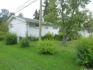 Photo 7: 702 702 101st Avenue in Tisdale: Residential for sale : MLS®# SK821040