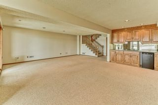 Photo 33: 119 East Chestermere Drive: Chestermere Semi Detached for sale : MLS®# A1082809