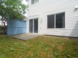 Photo 26: 4 215 Madill Rd in LAKE COWICHAN: Du Lake Cowichan Row/Townhouse for sale (Duncan)  : MLS®# 821478