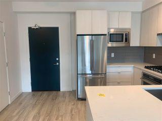 """Photo 29: 411 621 REGAN Avenue in Coquitlam: Coquitlam West Condo for sale in """"Simon 2"""" : MLS®# R2575461"""