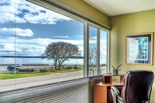 Photo 2: 214 9560 Fifth St in : Si Sidney South-East Condo for sale (Sidney)  : MLS®# 865991