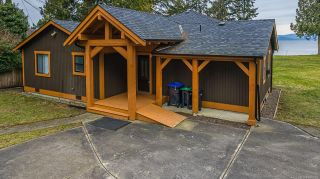 Photo 9: 1505 Bay Dr in : PQ Nanoose House for sale (Parksville/Qualicum)  : MLS®# 866262