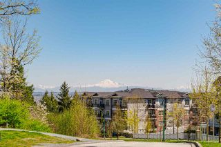 """Photo 21: 57 19478 65 Avenue in Surrey: Clayton Condo for sale in """"Sunset Grove"""" (Cloverdale)  : MLS®# R2568933"""