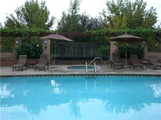 Photo 22: MISSION VALLEY Condo for sale : 2 bedrooms : 8233 Station Village Lane #2101 in San Diego