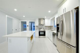 Photo 14: 2236 E 34TH Avenue in Vancouver: Victoria VE House for sale (Vancouver East)  : MLS®# R2425951
