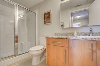 Photo 26:  in Edmonton: Zone 29 Condo for sale : MLS®# E4257177