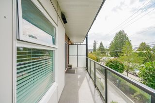 """Photo 22: 212 12070 227TH Street in Maple Ridge: East Central Condo for sale in """"STATION ONE"""" : MLS®# R2615568"""