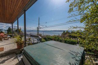 Photo 35: 15397 COLUMBIA Avenue: White Rock House for sale (South Surrey White Rock)  : MLS®# R2558799